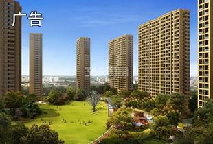 杭州上海福山外国语小学
