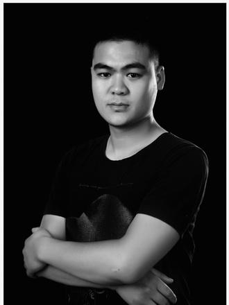张涛-主任设计师-365家居宝商城