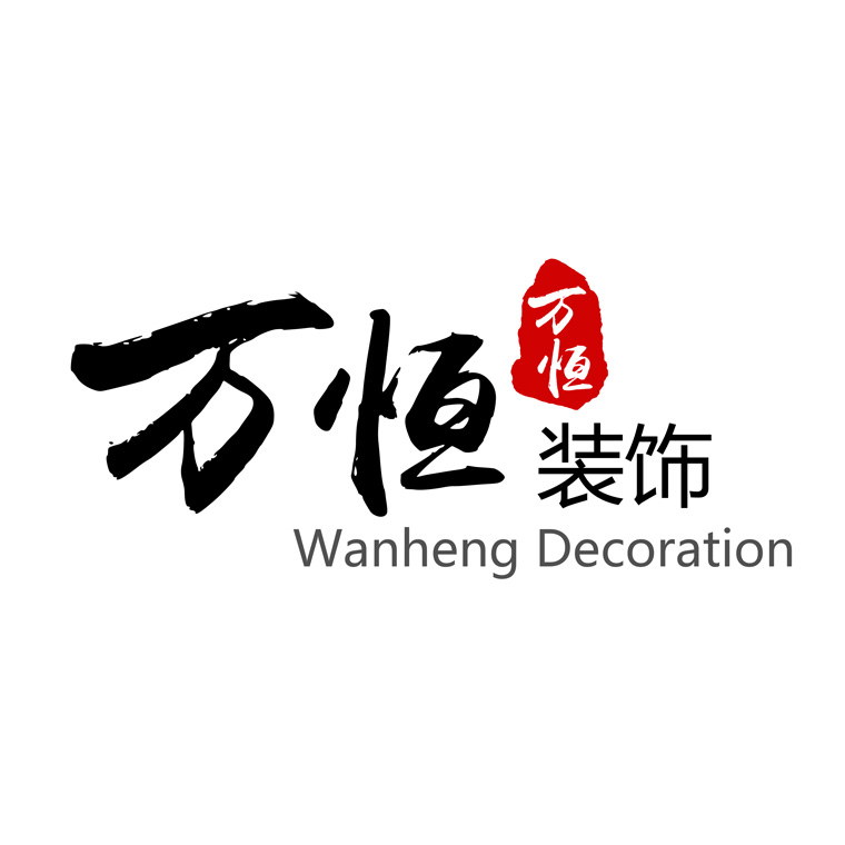南京地标建筑矢量