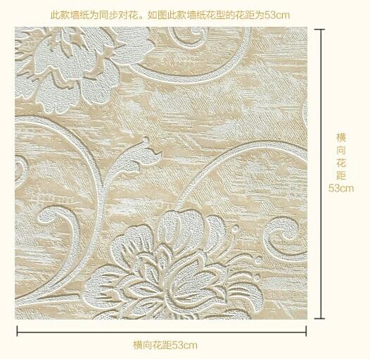 上海欧雅环保科技有限公司之t纸尚美学