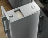 [鑫雅洁]多功能储物箱
