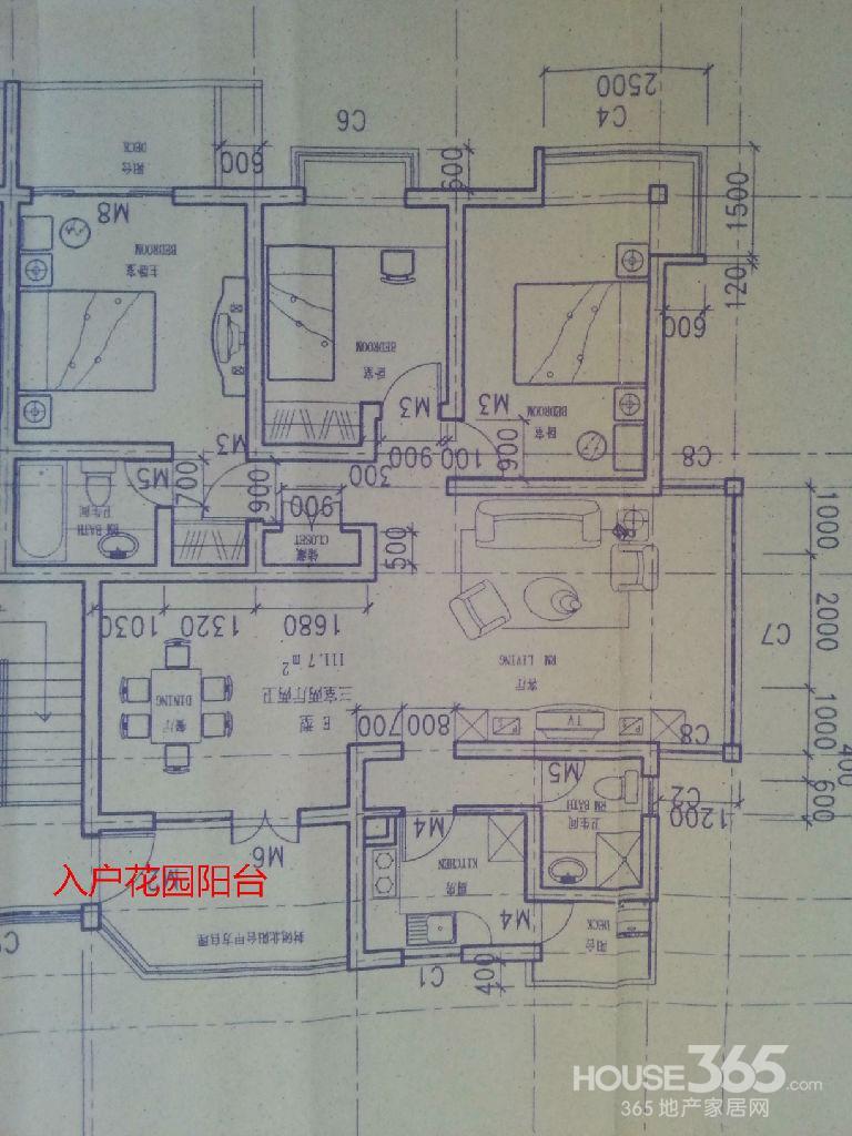 江南青年城多层精装修满五年三房朝南五税拎包入住