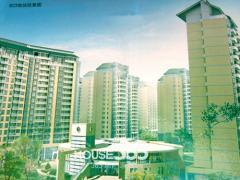 望湖城桂香居