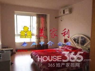 背景墙 房间 家居 酒店 起居室 设计 卧室 卧室装修 现代 装修 400