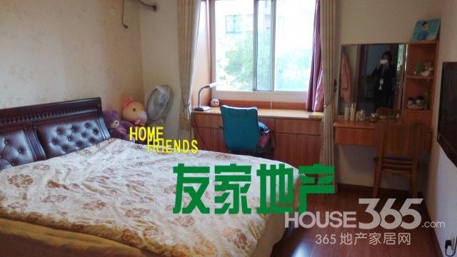 背景墙 房间 家居 酒店 设计 卧室 卧室装修 现代 装修 640_360