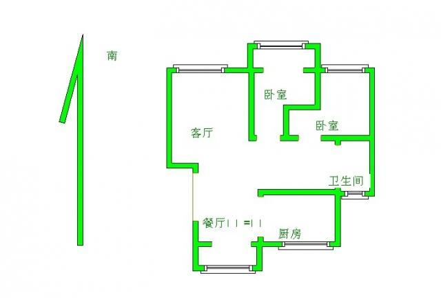 华惠自动上水仪接线图